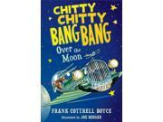 Chitty Chitty Bang Bang over the Moon (Chitty Chitty Bang Bang) 9SIA9UT3Y65197