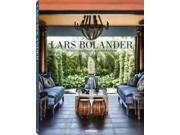 Lars Bolander MUL