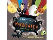 Shivery Shades of Halloween 9SIABHA4P70607