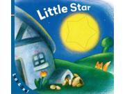 Little Star (Look & See!)