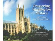 Preserving Washington History