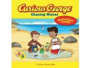 Curious George Chasing Waves (Curious George) 9SIV0UN4FM8792