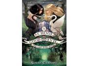 The Last Ever After School for Good and Evil Binding: Hardcover Publisher: Harpercollins Childrens Books Publish Date: 2015/07/21 Synopsis: A conclusion to the trilogy that includes A World Without Princes finds the separation of Agatha and Sophie being exploited by forces of Evil, who would change everyone's story