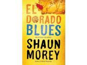 El dorado blues 9SIA9JS4AG9397