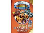 Skylanders Giants: Master Eon's Official Guide (Skylanders Universe) 9SIV0UN4G01907