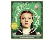 The Wizard of Oz: The Official 75th Anniversary Companion 9SIA9UT3Y95989