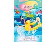 Storm Soul Surfer 9SIV0UN4FG3343
