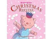 Christmas Recital (Ballet Kitty) 9SIV0UN4FD1213