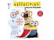 Minions Minions 9SIV0UN4FG2355