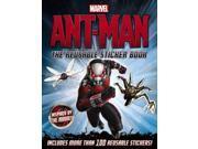 Marvel's Ant-Man STK 9SIV0UN4G37057