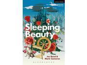 Sleeping Beauty 9SIA9JS4F91796