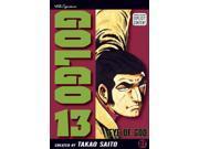 Golgo 13 7 Golgo 13 1 9SIA9UT3XH5013