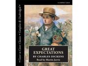 Great Expectations Cover To Cover Classics Unabridged