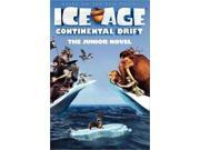 Continental Drift Ice Age 9SIA9UT3XJ8166