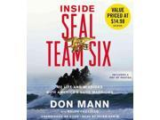 Inside Seal Team Six Unabridged 9SIA9UT3XJ8538