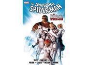 Spider-Man Spider-Man 9SIA9UT3XK1935