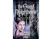 The Good Neighbor 2 Good Neighbors Reissue 9SIV0UN4G95234