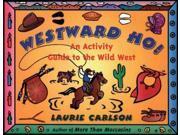Westward Ho! 9SIV0UN4GA9683