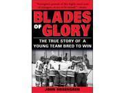 Blades Of Glory 9SIA9UT3XK6537