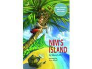 Nim's Island 9SIV0UN4FJ4128