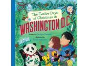 The Twelve Days of Christmas in Washington, D.C. Twelve Days of Christmas, State by State 9SIABHA4P85648