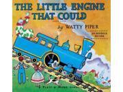 The Little Engine That Could 9SIV0UN4FG7070