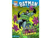Poison Ivy's Deadly Garden (DC Super Heroes (DC Super Villains)) 9SIV0UN4FD6068