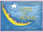 Over the Moon: The Broadway Lullabye Project 9SIA9UT3XR8471