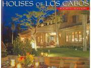 Houses of Los Cabos 9SIV0UN4G39257
