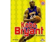 Kobe Bryant Amazing Athletes Revised