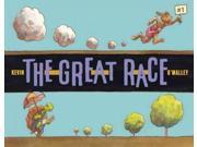 The Great Race 9SIABHA4P68358