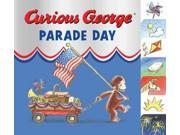 Curious George Parade Day (Curious George) 9SIA9UT3XS6166