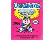 Garbage Pail Kids 9SIA9UT3XR7829