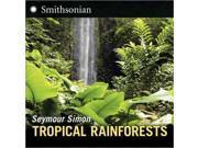 Tropical Rainforests 9SIA9UT3XS9464