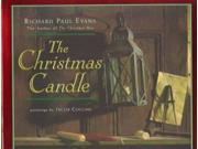 The Christmas Candle 9SIA9UT3XS1237