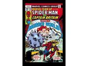 Spider-man Spider-Man 9SIV0UN4G63109