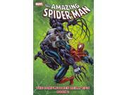 Spider-Man: The Complete Ben Reilly Epic 2 Spider-Man 9SIV0UN4GF9869