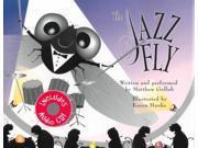 The Jazz Fly 9SIA9UT3XS8726