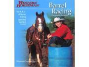 Barrel Racing 101 9SIV0UN4FS4918