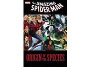 Spider-Man Spider-Man 9SIV0UN4G42966