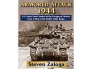 Armored Attack 1944 9SIV0UN4FJ5533