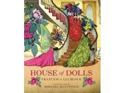 House of Dolls 9SIV0UN4FN0000