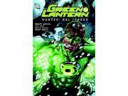 Green Lantern Green Lantern 9SIA9UT3XT1835