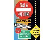 Fear and Loathing in Las Vegas 9SIV0UN4FW5984
