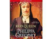 The Red Queen Unabridged
