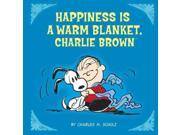 Happiness Is a Warm Blanket, Charlie Brown MTI 9SIV0UN4G24760
