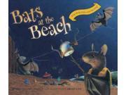 Bats at the Beach 9SIA9UT3XT5357