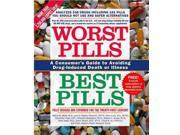 Worst Pills, Best Pills Worst Pills, Best Pills 9SIA9UT3XT8611