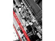 Shinjuku Shark Shinjuku Shark Binding: Paperback Publisher: Vertical Inc Publish Date: 2008/01/08 Language: ENGLISH Pages: 285 Dimensions: 8.25 x 5.50 x 0.70 Weight: 0.60 ISBN-13: 9781932234374