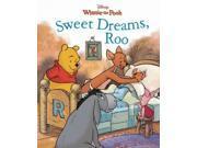 Sweet Dreams, Roo (Winnie the Pooh) 9SIA9UT3XU2995